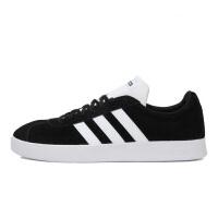 adidas/阿迪达斯 男子休闲鞋DA9853