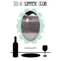 【预订】30-A Supper Club