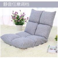 喂奶椅子床上靠背垫靠垫哺乳凳产后孕妇枕头坐椅月子座椅护腰 青灰 2代静音任意调档款