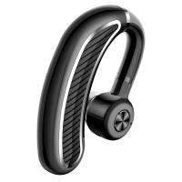 K21无线蓝牙耳机挂耳式开车耳塞式迷你小运动长待机苹果