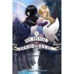 【预订】The School for Good and Evil