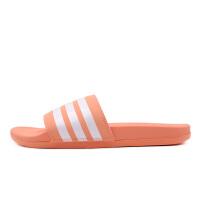 adidas/阿迪达斯女款2019夏季新款游泳运动凉拖鞋B43528