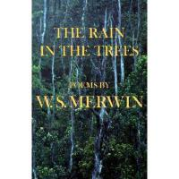 【预订】Rain in the Trees