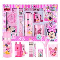 儿童玩具女孩玩具3-4-6岁以上7-8-10-12岁礼品文具小学生生日礼物 米妮-粉色