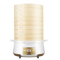 电蒸锅商用蒸馒头蒸笼大容量蒸汽锅自动断电家用电蒸锅