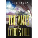 【预订】The Ants of Lord's Hill: The Tales of Lord's Hill: