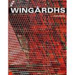【预订】Wingardhs