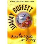 【预订】A Pirate Looks at Fifty Y9780449005866