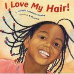 【预订】I Love My Hair! Y9780316523752