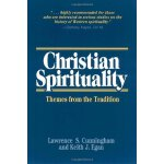Christian Spirituality: Themes from the Tradition (Cambridg