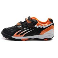 足球鞋刀钉鞋男钉鞋男童足球鞋户外鞋足球儿童鞋