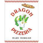 【预订】Dragon Pizzeria