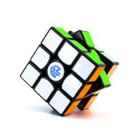 GAN356Air魔方三阶套装解压益智玩具比赛用初学顺滑学生推荐稳定