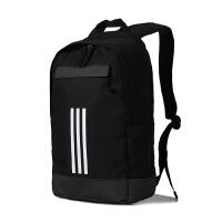 adidas/阿迪达斯中性款CLASSBP男女双肩背包CF3300