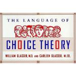 【预订】Choice Theory in the Classroom