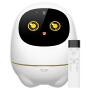 阿尔法蛋大蛋智享版智能机器人儿童智能早教机玩具语音对话学习机人工智能早教益智玩具ai小机器人高科技