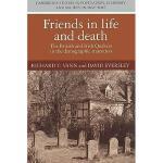 【预订】Friends in Life and Death: British and Irish Quakers