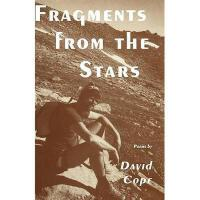【预订】Fragments from the Stars