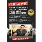 【中商原版】硅谷创投课 互联网时代淘金指南 英文原版 #AskGaryVee: One Entrepreneur's