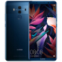 华为 Mate10 Pro 全网通6GB+64GB 宝石蓝 移动联通电信4G手机 双卡双待