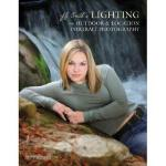 【预订】Jeff Smith's Lighting for Outdoor & Location
