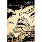【预订】Brine