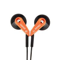 Edifier/漫步者 H185耳机耳塞式耳机手机电脑耳机入耳式 重低音P