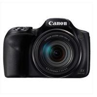 Canon/佳能 PowerShot SX540 HS长焦数码相机高清相机,新品