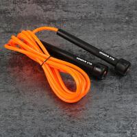 健身跳绳成人锻炼男女儿童运动小学生中考训练绳子运动专业用跳绳