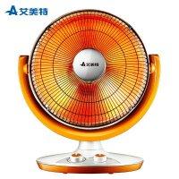 艾美特取暖器家用小太阳节能省电烤火器大号16寸台式电暖气烤火炉
