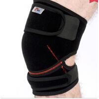 自行车骑行防风透气徒步跑步护膝 运动冬季保暖登山护具护膝