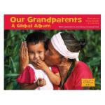 【预订】Our Grandparents: A Global Album Y9781570914584