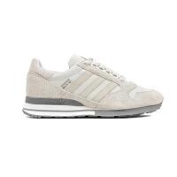 美国直邮 Adidas/阿迪达斯 三叶草 X NBHD ZX 500 OG 联名款慢跑鞋男鞋运动鞋 海外购