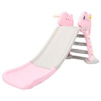 滑滑梯儿童游乐场家用家庭设备小孩玩具宝宝乐园单人室内小型
