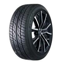 邓禄普汽车轮胎 LM703 205/55R16 91V适配马自达6逸动速腾朗逸