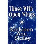 【预订】Those with Open Wings