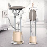 华光 蒸汽挂烫机WY66-HDV家用烫衣服挂式小型立式熨烫机手持迷你熨斗包邮