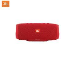 JBL CHARGE3蓝牙音箱低音便携迷你户外音响苹果手机无线低音炮