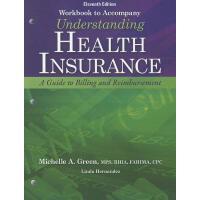 【预订】Workbook to Accompany Understanding Health