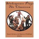【预订】Shakespeare Plays the Classroom