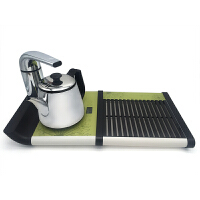 Royalstar/荣事达 GM10P自动上水电热水壶家用304不锈钢自动断电