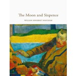 月亮与六便士(全英文原版)