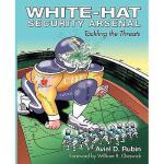 【预订】White-Hat Security Arsenal: Tackling the Threats