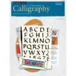 【预订】Calligraphy and Illumination: Learn the Art of