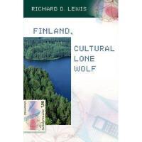 【预订】Finland: Cultural Lone Wolf