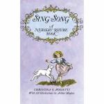 Sing-Song(【按需印刷】)