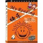 快乐My Reading.4