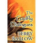 【预订】The Gadfly Dialogues