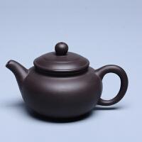 紫砂茶壶 泡茶壶茶具壶西施壶盖碗