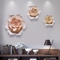 创意家居 温馨墙面装饰品软装挂饰 浮雕艺术品 过道装饰